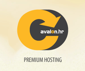 avalon-hosting
